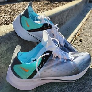 Men's Nike EXP X-14